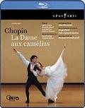 Chopin - La Dame aux Cam�lias