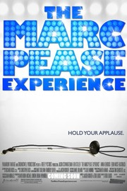 The Marc Pease Experience