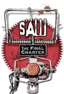 saw 7 full movie free watch online