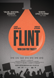Flint: Who Can You Trust?