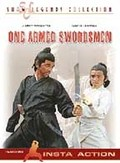 One-Armed Swordsman