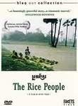 Neak sre (People of the Rice Paddies)