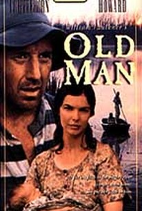 William Faulkner's 'Old Man'
