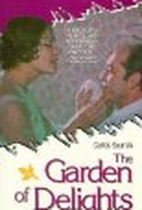El Jardín de las delicias (The Garden of Delights)