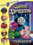 Hit Favorites: Sweet Dreams