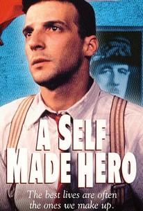 A Self-Made Hero