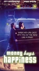 Money Buys Happiness