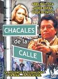 Chacales De La Calle