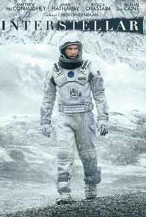 Interstellar 2014 2160p UHD BluRay HEVC HDR DTS-HD MA 5.1 #Request