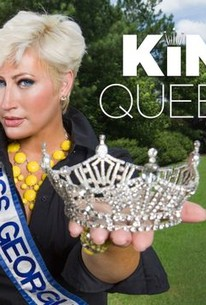 Kim of Queens - Season 2 Episode 5 - Rotten Tomatoes