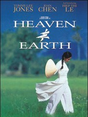 Heaven & Earth