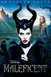 Maleficent 2014 Rotten Tomatoes