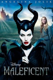 Maleficent 2014 Rotten Tomatoes