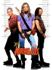 All Adam Sandler Movies Ranked