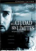La Ciudad Sin Limites