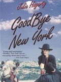 Goodbye New York