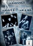 Heroes of Heavy Metal