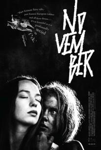 movies on dvd november 2019