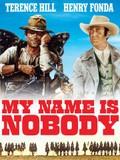 My Name Is Nobody (Il mio nome � Nessuno)