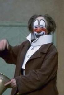 I Clowns (The Clowns)