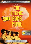 Trinity and Beyond (The Atomic Bomb Movie)