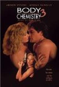 Point of Seduction: Body Chemistry III