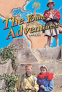 Young Adventurers