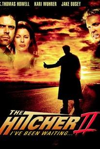 The Hitcher II: I've Been Waiting