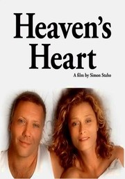 Himlens hj�rta (Heaven's Heart)