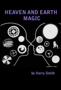 Heaven and Earth Magic