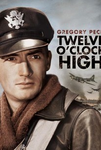 tension 1949 full movie online
