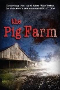 The Pig Farm