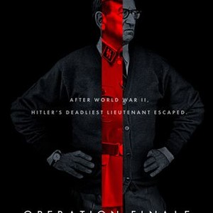 does operation finale have subtitles
