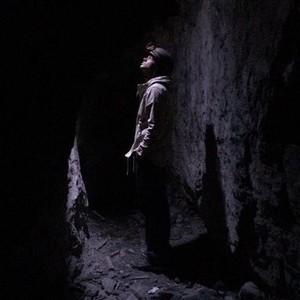 the last descent film online