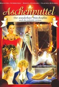 Aschenputtel (Cinderella)