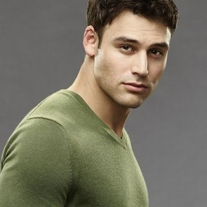 Ryan Guzman as Ryan