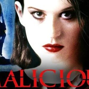 Malicious (1995) - Rotten Tomatoes