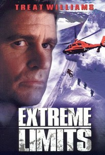 Crash Point Zero (Extreme Limits) (Final Crash)