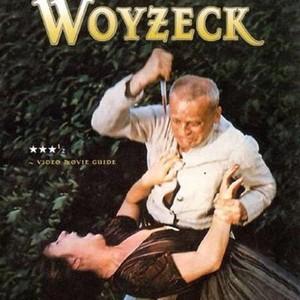 Woyzeck (1979) - Rotten Tomatoes