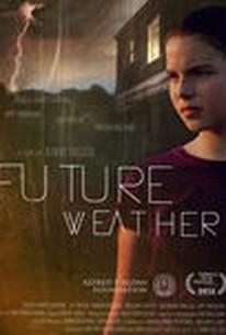 Future Weather