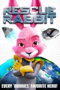 Rescue Rabbit (2016)