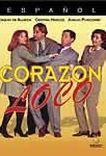 Corazon Loco