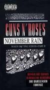 Guns N' Roses - Making F...ing Videos - Pt. 2