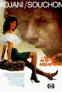 L'Été meurtrier (One Deadly Summer)