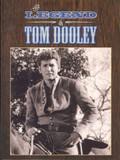 The Legend of Tom Dooley