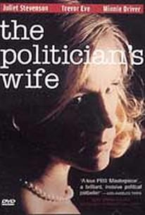 Politician's Wife