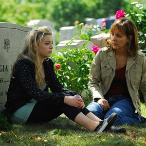 Dead Like Me: Life After Death (2009) - Rotten Tomatoes