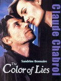 The Color of Lies (Au coeur du mensonge)