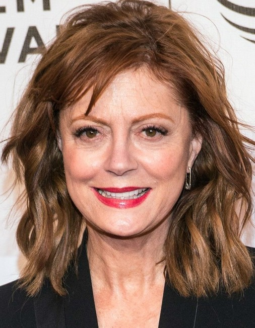 Susan Sarandon Pictures - Rotten Tomatoes in 2020 | Susan