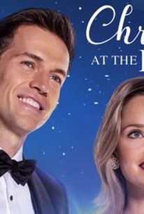 Christmas at the Palace (2018) - Rotten Tomatoes